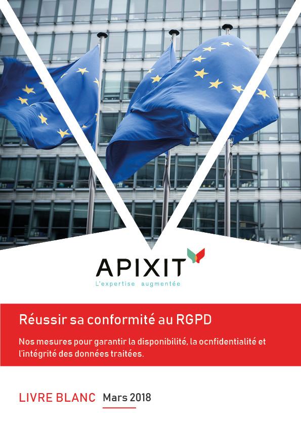 cover_livreblanc_gdpr_versionapixit