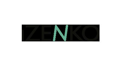 iZENKO