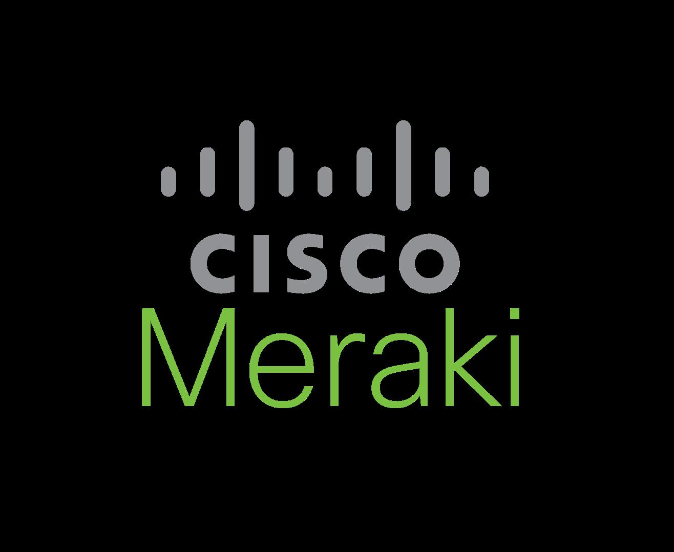 CiscoMeraki-partenaireInfrastructureDigitales-Apixit