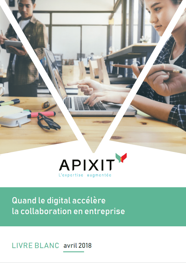 livre-blanc-digital-workplace-quand-le-digital-accelere-la-collaboration-en-entreprise